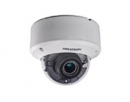 camera-hdtvi-2mp-ban-cau-hong-ngoai-40m-2812mm