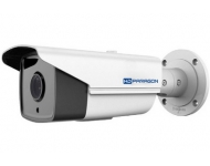camera-hd-hong-ngoai-than-tru-do-phan-giai-full-hd-1080p-2-megapixel