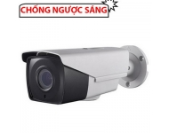 camera-than-tru-hd-hong-ngoai-do-phan-giai-full-hd-1080p-2-megapixel