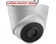 camera-ban-cau-hd-hong-ngoai-do-phan-giai-full-hd-1080p-2-megapixel