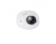 camera-ip-ban-cau-13-13-megapixel-aptina