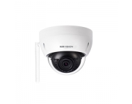 camera-ip-ban-cau-13-30-megapixel-aptina