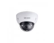 camera-ip-ban-cau-13-4-megapixel-sony